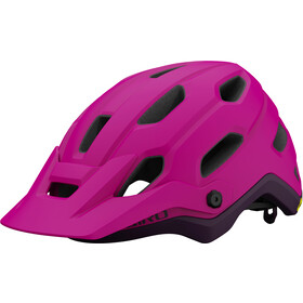 Giro Source Mips Helmet Women matte pink street